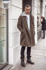 homens_estilo_mundo_paris14