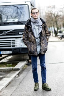 homens_estilo_mundo_paris28