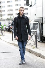 homens_estilo_mundo_paris33