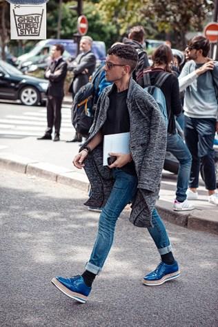 homens_estilo_mundo_paris36