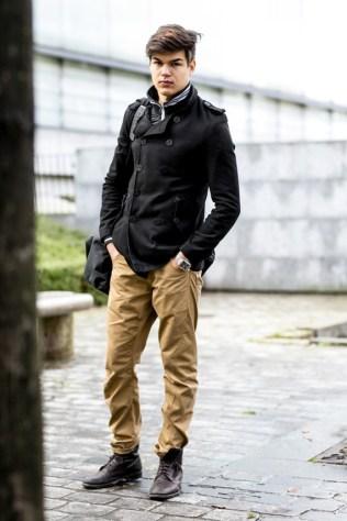 homens_estilo_mundo_paris38