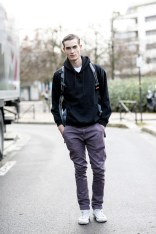 homens_estilo_mundo_paris43