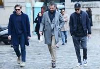 homens_estilo_mundo_paris47