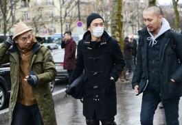 homens_estilo_mundo_paris51