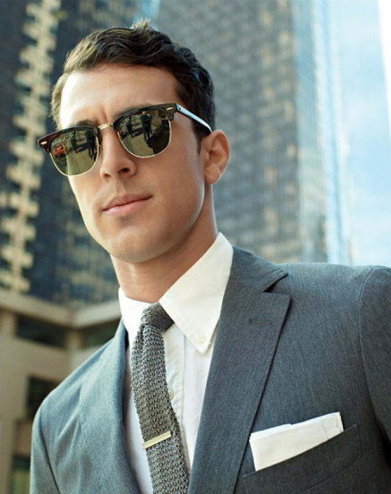ray_ban_clubmaster_ft04