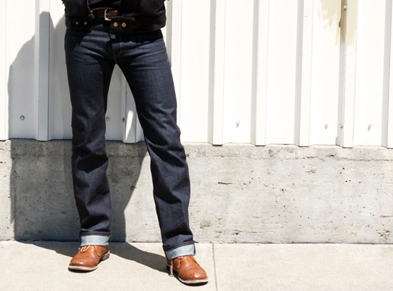 sons-of-britches-raw-denim-jeans