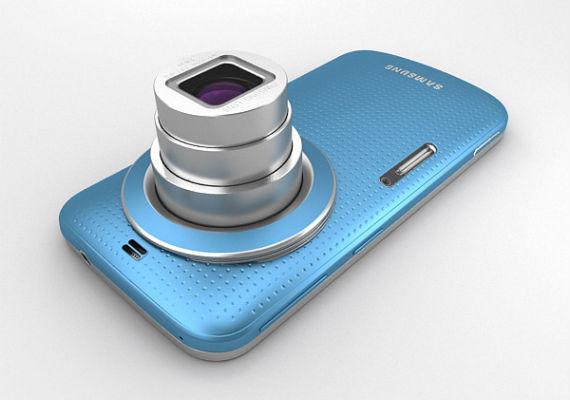 Samsung_Galaxy_K_zoom_02