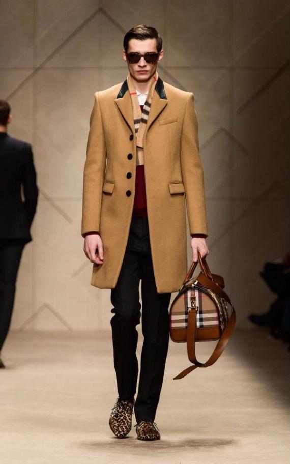casaco_chesterfield_sobretudo_ft04