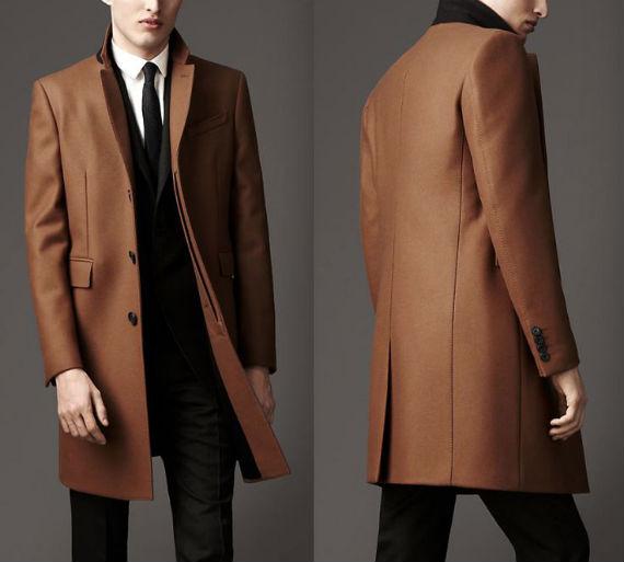 casaco_chesterfield_sobretudo_ft06