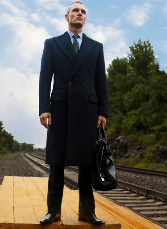 casaco_chesterfield_sobretudo_ft09