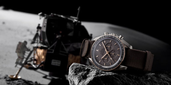 omega_speedmaster_apollo11_45anos_01