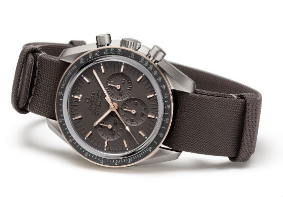 omega_speedmaster_apollo11_45anos_03