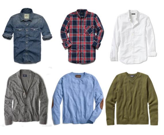 sobreposicoes_inverno_camadas_camisas_malhas
