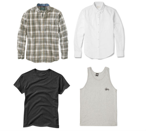 sobreposicoes_inverno_camadas_camisetas_camisas