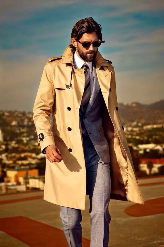 terno_costume_trench_coat_casaco