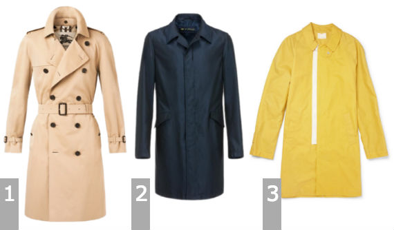 terno_costume_trench_coat_casaco2