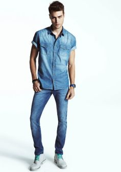 base_jeans_masculino_verao_2015_ft13