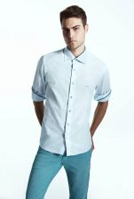 base_jeans_masculino_verao_2015_ft15