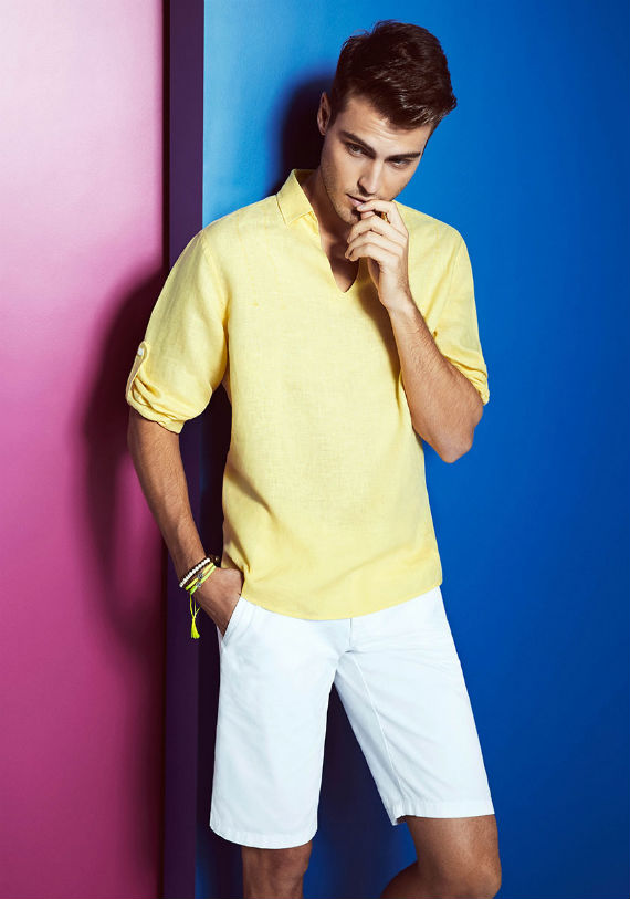 base_jeans_masculino_verao_2015_ft2