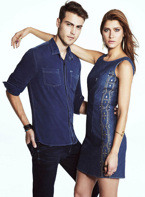 base_jeans_masculino_verao_2015_ft21