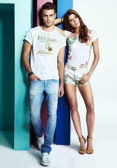base_jeans_masculino_verao_2015_ft26