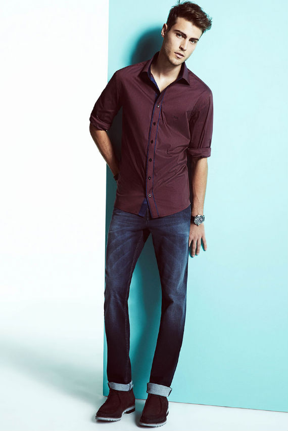 base_jeans_masculino_verao_2015_ft6