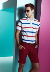 base_jeans_masculino_verao_2015_ft8
