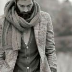 cachecois_echarpes_looks_masculinos_02