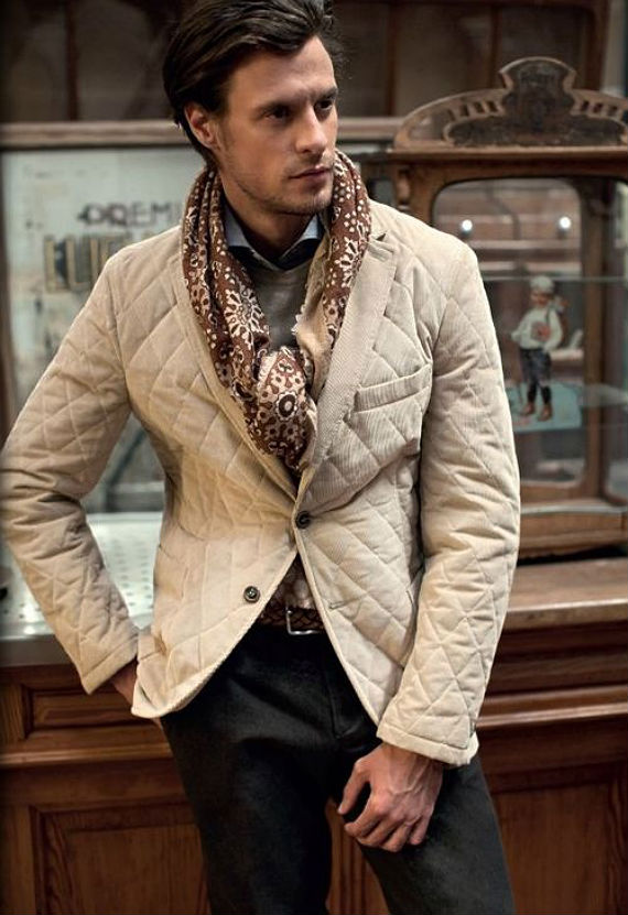 cachecois_sugestoes_looks_masculinos