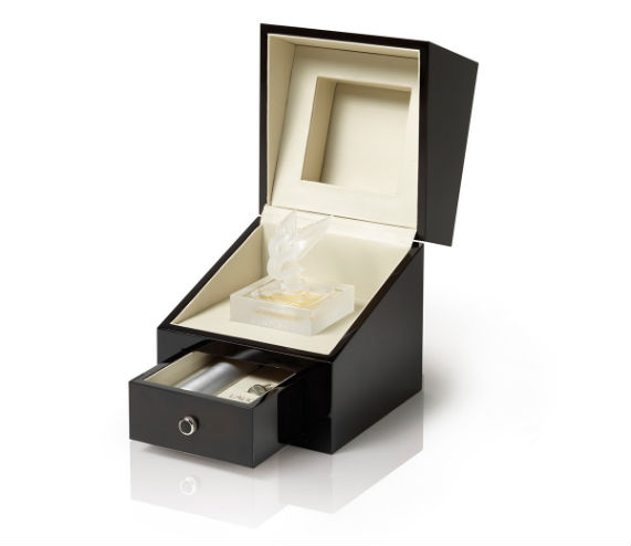 lalique_bentley_crystal_edition_box
