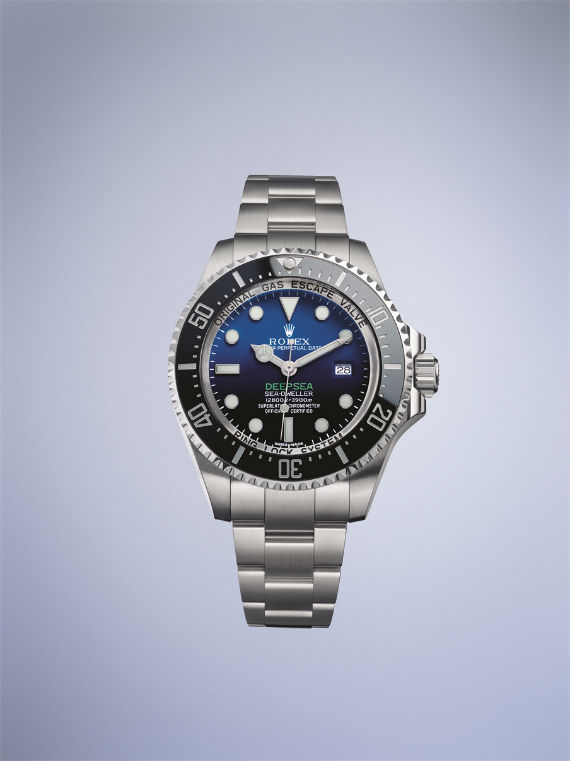 rolex_deep_sea_ft04