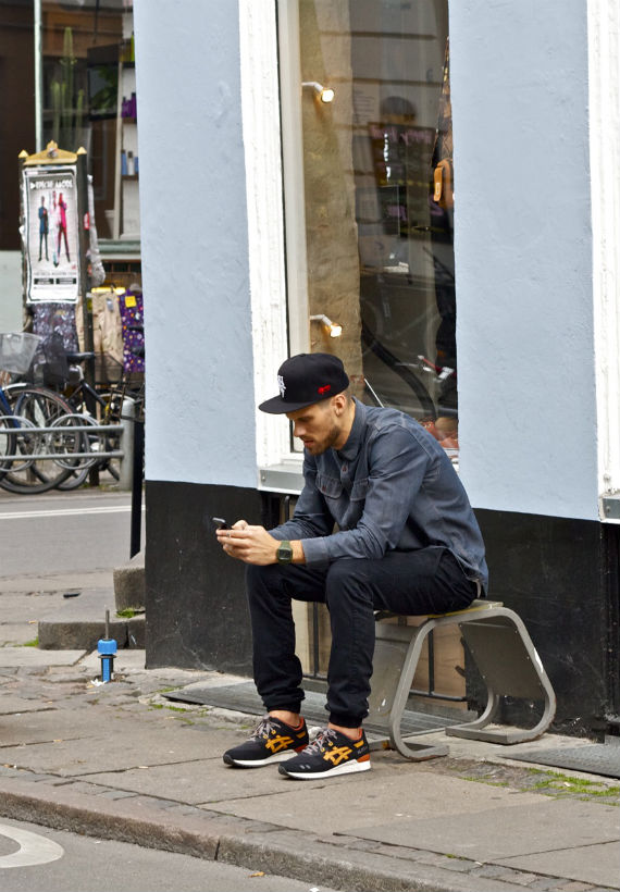 estilo_masculino_copenhagen_ft06