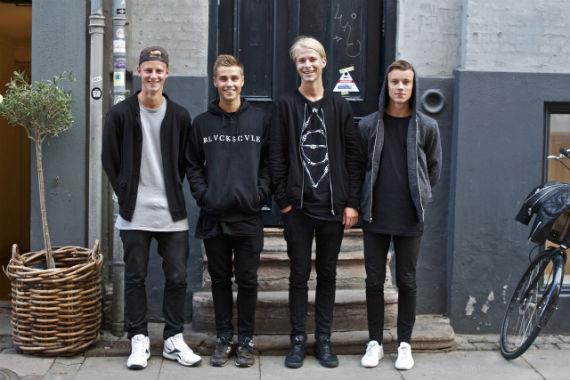 estilo_masculino_copenhagen_ft09
