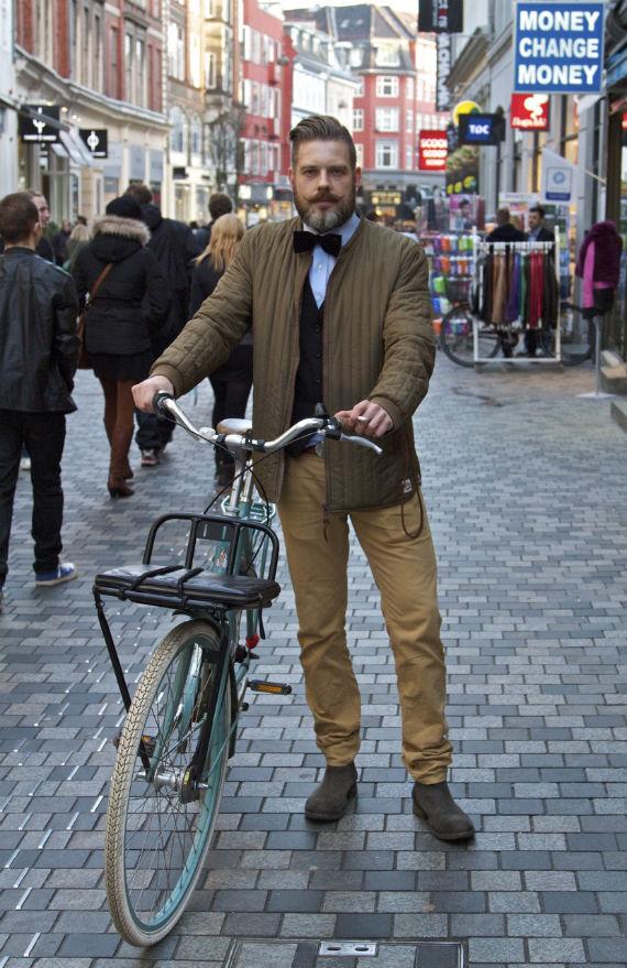 estilo_masculino_copenhagen_ft16