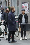 estilo_masculino_copenhagen_ft21