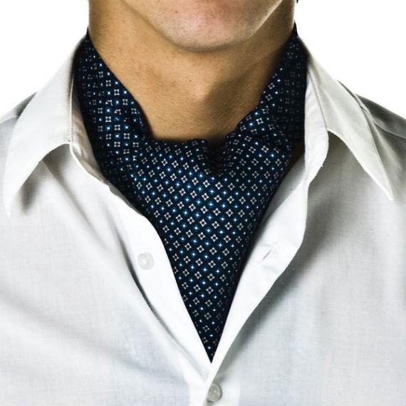 gravata_micro_estampa_camisa_ft03
