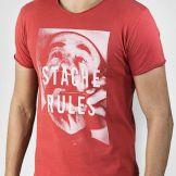 hermosocompadre_produto_camiseta2