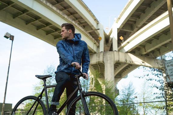 levis_commuter_verao_2015_ft09