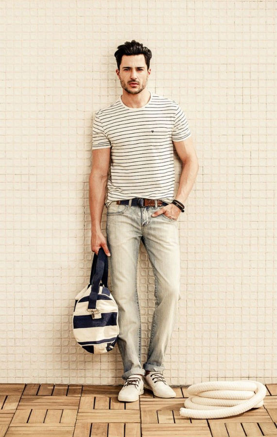 looks_masculinos_neutros_primavera_ft03