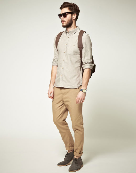 looks_masculinos_neutros_primavera_ft04