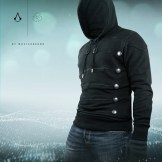 musterbrand_games_roupas_assassins_creed1