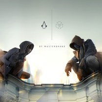 musterbrand_games_roupas_assassins_creed5