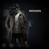 musterbrand_games_roupas_watch_dogs3