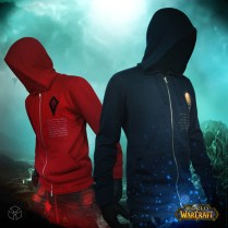 musterbrand_games_roupas_world_of_warcraft2