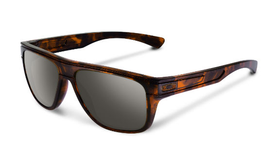 oakley_BreadBox_Matte_Brown_Tortoise_w_Warm_Grey_Polarized