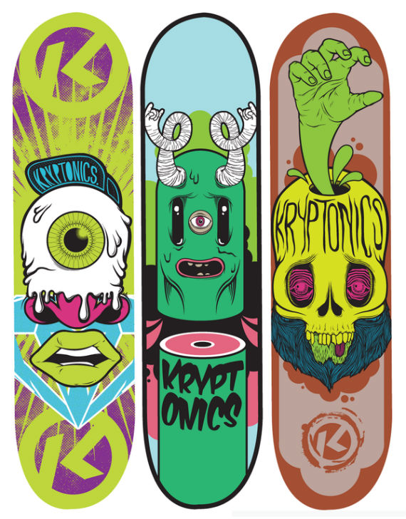 shapes_skate_Kryptonics