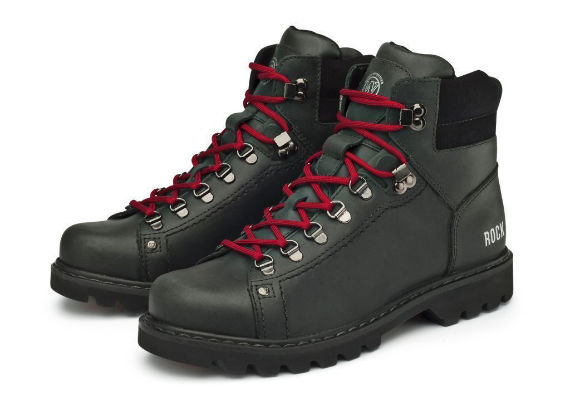 west_coast_rock_works_bota_couro
