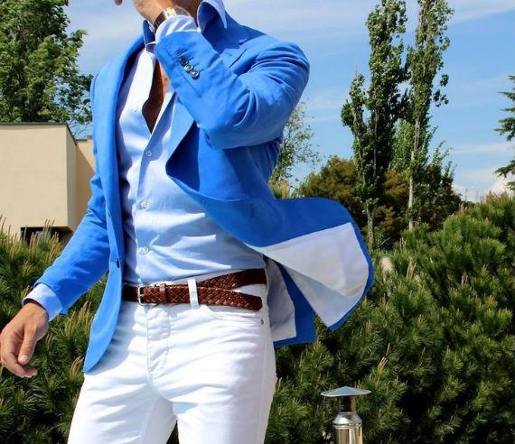 blazer_destaque_verao_masculino