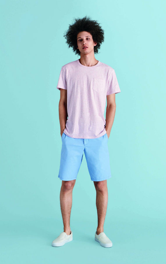 gap_verao_2015_masculino_ft02