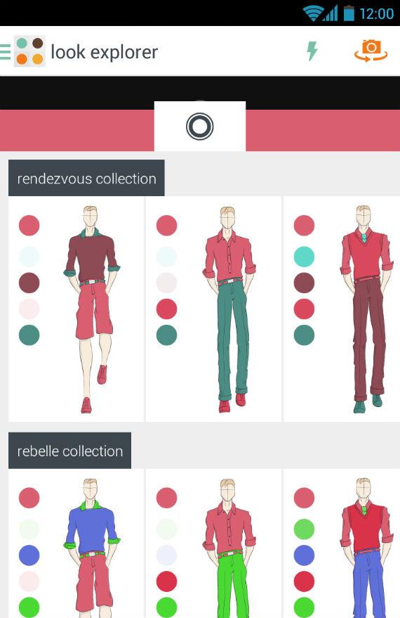 haute_fashion_color_advice2